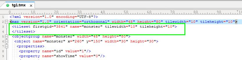Cocos2d-x3.0游戏实例之《别救我》第八篇——TiledMap实现关卡编辑器