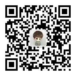 qrcode_for_gh_74ade92cb663_258